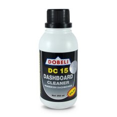 Obral Dobeli Dc 15 Dashboard Cleaner Pembersih Dashboard Murah