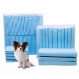 Spesifikasi Anjing Dan Cat Super Absorbent Pembuangan Pet Popok Xl Length90Cm Lebar 60 Cm 10Pck Pack Nbsp Intl Terbaru