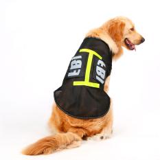 Anjing Kakinya Pakaian Bekas (6XL)-Intl