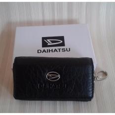 Dimana Beli Dompet Stnk Gantungan Kunci Mobil Daihatsu Others