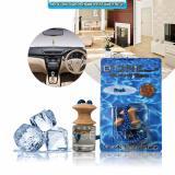 Promo D One 3 Pcs Parfum Gantung Mobil Rumah Aroma Fresh Padie