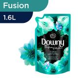 Spesifikasi Downy Fusion Refill 1 6 L Yg Baik