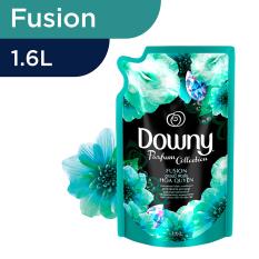 Pusat Jual Beli Downy Fusion Refill 1 6 L Jawa Barat