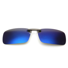 Spesifikasi Mengemudi Terpolarisasi Sinar Uv 400 Lensa Jepitan Pada Sandal Atas Kacamata Hitam Kacamata Biru Beserta Harganya