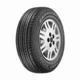 Dapatkan Segera Dunlop St20 215 65 R16 Ban Mobil 2 Pcs Gratis Instalasi