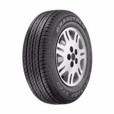 Harga Dunlop St20 215 65 R16 Ban Mobil 2 Pcs Gratis Instalasi Yang Bagus