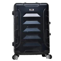 Dupont Koper Hardcase NO ZIPPER Size 24 Inch