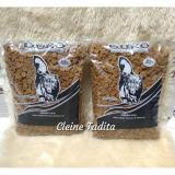 Perbandingan Harga Duro Cat Food Tuna Repack 2 Kg Di Jawa Barat