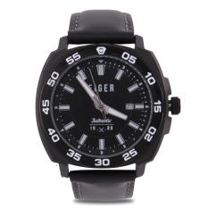 Eiger 1989 Big Ben OL Watch - Black