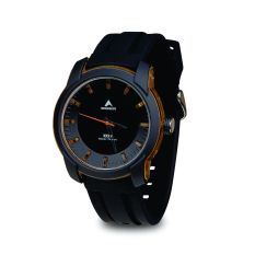 Eiger Analog Watch