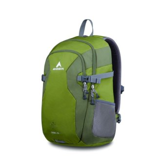 Produk Eiger Terbaru & Terlengkap | Lazada.co.id
