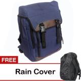 Harga Eleven Tas Laptop Gratis Raincover Eleven Original