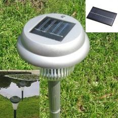Elife 6 V Mini Portable Sistem Modul Rumah DIY untuk Smart Ponsel Toy Charger Panel Surya-Intl