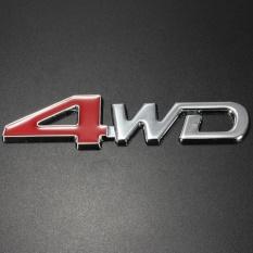 Jual Merah Emblem Logo Murah Garansi Dan Berkualitas