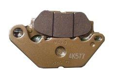 Spesifikasi Elig Kampas Rem Belakang N Max Yamaha Yang Bagus Dan Murah