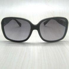 Elizabeth Arden Optical Sungglases AR5181 90 - Hitam