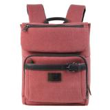 Beli Elle Achilles Backpack 83823 41 Plum Dki Jakarta