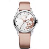 Jual Elle Spirit Es20054S06X Watches Online Dki Jakarta