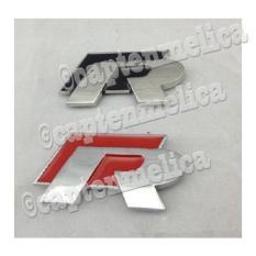 Wiautoshop Emblem Logo Mobil Mugen PowerIDR115000 Rp 119000