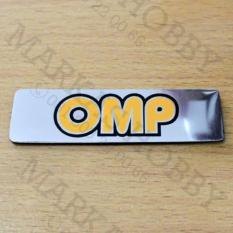 Emblem OMP Mini