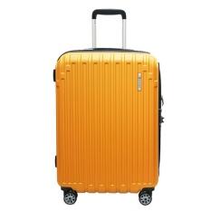 Jual Eminent Lightweight Pc Expandable Spinner E Kg82Koper Medium 24 Yellow Baru
