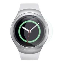 Beli Enkay Hat Prince 2 Mm 9 Jam 2 Kekerasan Permukaan 15D Laur Ledakan Bukti Temper Kaca Film Untuk Layar Samsung Gear S2 Murah Di Tiongkok