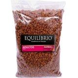 Harga Makanan Kucing Repack Equilibrio *d*lt 1Kg 2 X 500 G Equilibrio