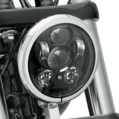 Cuci Gudang Era 5 75 45 W Daymaker Proyektor Led Headlight Untuk Harley For Davidson Motorcycle