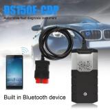 Jual Era Ds150E Cdp Bluetooth Diagnose Scanner Tester Car Truck Diagnostic Tools Intl Oem