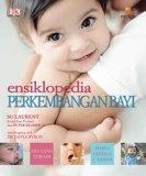 Toko Esensi Hard Cover Buku Putih Ensiklopedia Perkembangan Bayi Su Laurent Online Terpercaya