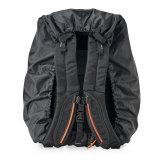 Ulasan Tentang Everki Ekf821 Backpack Rain Cover Black