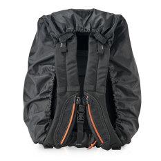 Toko Everki Ekf821 Backpack Rain Cover Black Terlengkap Di Indonesia