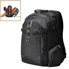 Harga Everki Ekp120 Titan Laptop Backpack 18 4 Inch Everki Terbaik