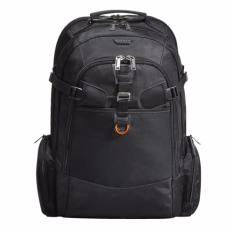 Ongkos Kirim Everki Ekp120 Titan Laptop Backpack Fits Up To 18 4 Inch Di Indonesia