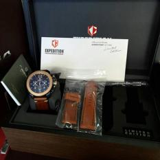 Expedition E6715MC Limited Edition