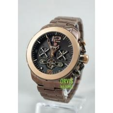 Expedition Limited Edition E6715M
