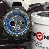 Ulasan Lengkap Tentang Exponi Ex 1008 Jam Tangan Pria