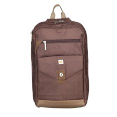 Jual Exsport Tas Laptop Monica Series Brown Satu Set