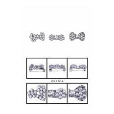 Eyo Jewelry Bross Hijab Mini