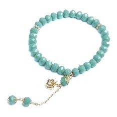 Eyo Jewelry Tasbih 03