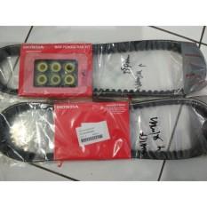 Beli Van Belt Dan Roller Honda Original Ahm Khusus Semua Vario Honda Genuine Parts Online