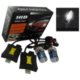 Katalog Fancytoy 35W Xenon Hid Conversion Kit H7 H9 4300K Headlight Terbaru