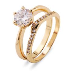 luxurious-18k-white-gold-plated-gem-blue-zircon-women-ring-usa-6-8232-7173964-f2dc409b3505c49f5e6614016bd52031-catalog_233 Harga Daftar Harga Cincin Emas Putih 2010 Terbaru Maret 2019