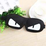 Daftar Harga Fantesy 3D Tidur Masker Lembut Mata Blinder Tidur Masker Shade Menutupi Untuk Perjalanan Nap Shift Karya Camping Hadiah Intl Oem