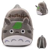 Toko Fashion 1 6 Tahun Bayi Plush Cute Lovely Tk Ransel Laptop Warna Totoro Intl Termurah Tiongkok
