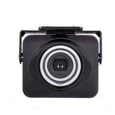 Jual Fashion C4008 Fpv 720 P Real Time Wifi Udara Kamera Kit Untuk Mjx X600 X101 Rc Drone Intl Oem Grosir