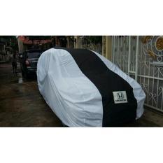 Fashion car-baru-Cover-sarung-tutup- body-pilihan-terlaris-favorit-populer-murah-hp-promo-perawatan-selimut mobil Honda celio medium sedan 1grs