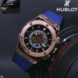 Jual Fashion Hublot009 Satu Set