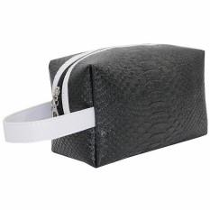 fashion-quartet-crocodile-handbag-cosmetic-bag-bk-intl-6607-030492311-bcb7bcceb08a54aefa7c3e37543516af-catalog_233 Ulasan Harga Kosmetik Lidah Buaya Terbaik