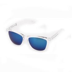 Harga Tren Fashion Pria Kacamata Wanita Kacamata Jajanan Merek Populer Kacamata Olahraga Luar Ruangan Kacamata Matahari Uv400 Oculos De Sol Gafas H11 New